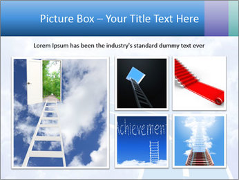 0000082446 PowerPoint Template - Slide 19