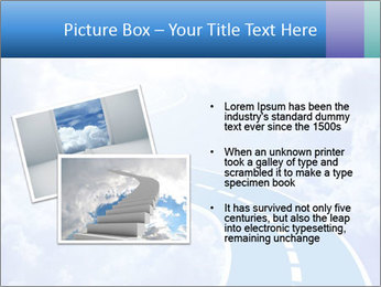 0000082446 PowerPoint Template - Slide 20