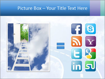 0000082446 PowerPoint Template - Slide 21