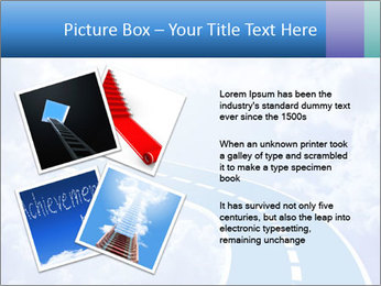 0000082446 PowerPoint Template - Slide 23