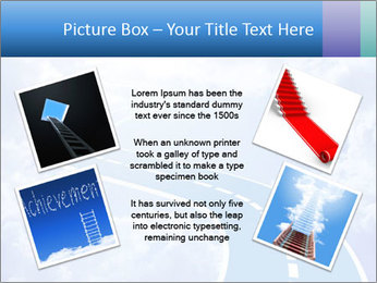 0000082446 PowerPoint Template - Slide 24