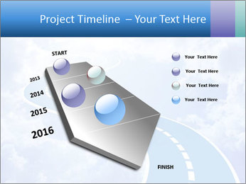 0000082446 PowerPoint Template - Slide 26