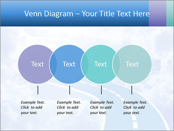 0000082446 PowerPoint Template - Slide 32
