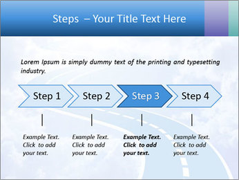 0000082446 PowerPoint Template - Slide 4