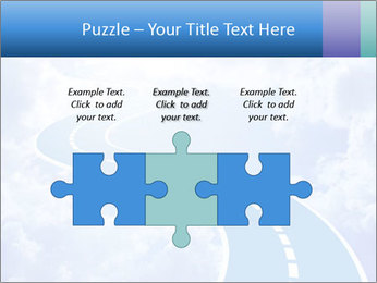 0000082446 PowerPoint Template - Slide 42