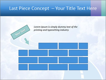 0000082446 PowerPoint Template - Slide 46