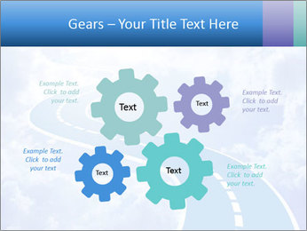 0000082446 PowerPoint Template - Slide 47