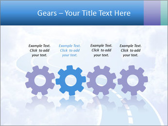 0000082446 PowerPoint Template - Slide 48