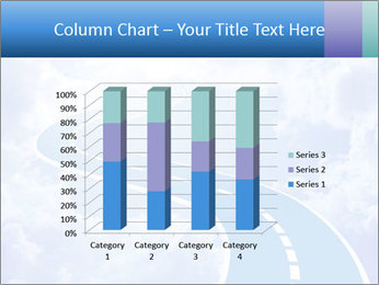 0000082446 PowerPoint Template - Slide 50