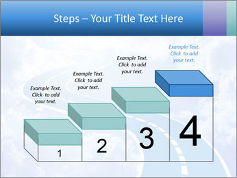 0000082446 PowerPoint Template - Slide 64