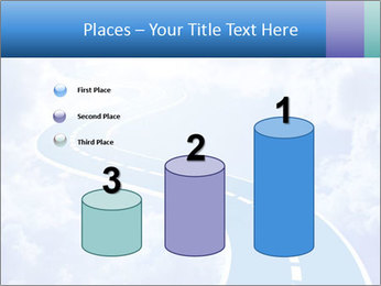 0000082446 PowerPoint Template - Slide 65