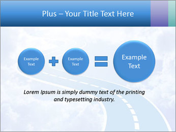 0000082446 PowerPoint Template - Slide 75