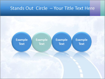0000082446 PowerPoint Template - Slide 76