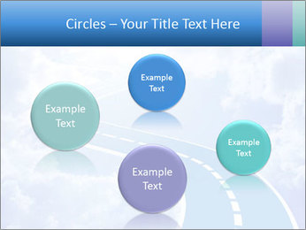 0000082446 PowerPoint Template - Slide 77