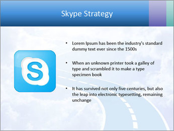 0000082446 PowerPoint Template - Slide 8