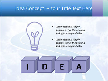 0000082446 PowerPoint Template - Slide 80