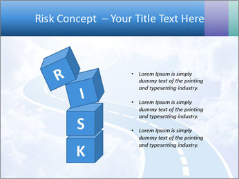 0000082446 PowerPoint Template - Slide 81