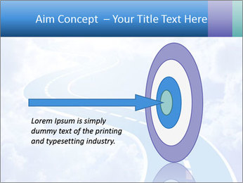 0000082446 PowerPoint Template - Slide 83