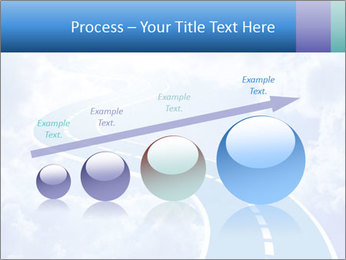 0000082446 PowerPoint Template - Slide 87