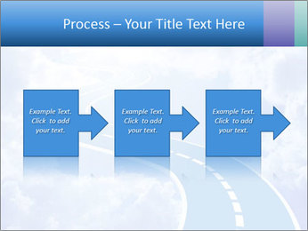 0000082446 PowerPoint Template - Slide 88
