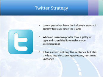 0000082446 PowerPoint Template - Slide 9
