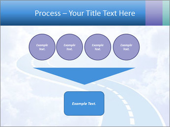 0000082446 PowerPoint Template - Slide 93