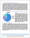 0000082446 Word Templates - Page 7