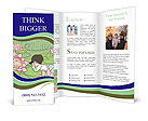 0000082447 Brochure Template