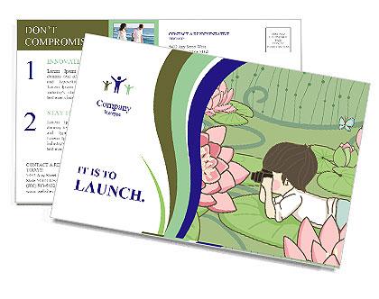 0000082447 Postcard Template