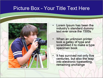 0000082447 PowerPoint Template - Slide 13