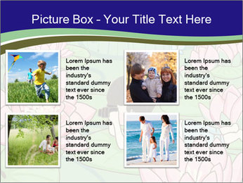 0000082447 PowerPoint Template - Slide 14