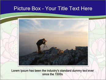 0000082447 PowerPoint Template - Slide 15