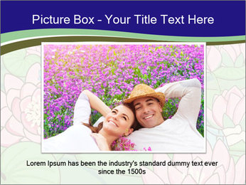 0000082447 PowerPoint Template - Slide 16
