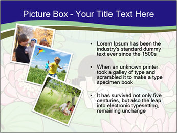 0000082447 PowerPoint Template - Slide 17