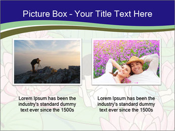 0000082447 PowerPoint Template - Slide 18