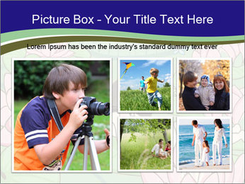 0000082447 PowerPoint Template - Slide 19