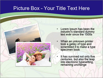 0000082447 PowerPoint Template - Slide 20