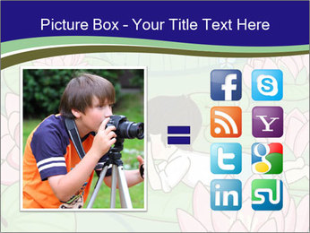 0000082447 PowerPoint Template - Slide 21