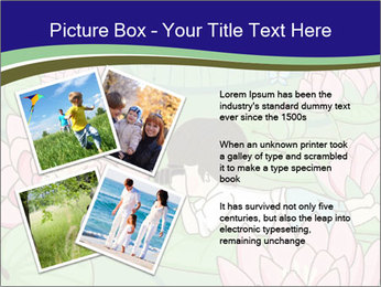 0000082447 PowerPoint Template - Slide 23