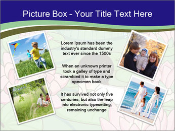 0000082447 PowerPoint Template - Slide 24