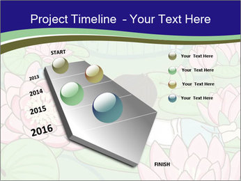 0000082447 PowerPoint Template - Slide 26