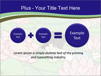 0000082447 PowerPoint Template - Slide 75