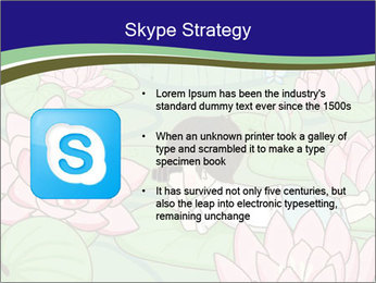 0000082447 PowerPoint Template - Slide 8