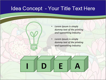0000082447 PowerPoint Template - Slide 80