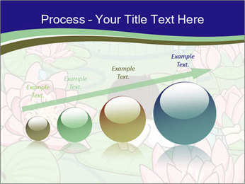 0000082447 PowerPoint Template - Slide 87