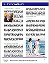 0000082447 Word Template - Page 3