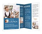 0000082448 Brochure Templates