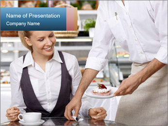 0000082448 PowerPoint Template