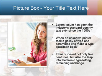 0000082448 PowerPoint Templates - Slide 13