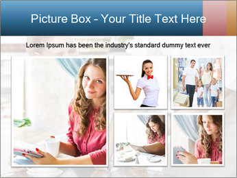 0000082448 PowerPoint Templates - Slide 19